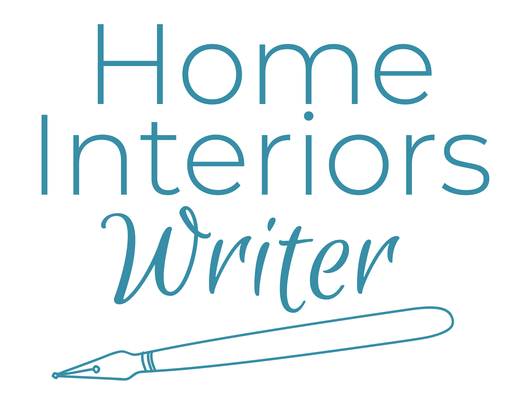 Home Interiors Writer