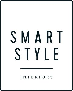 Logo for Smart Style Interiors