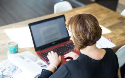 Top 4 Reasons You Should Consider Hiring A Home Interiors Ghostwriter